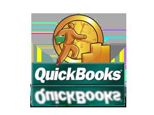 Medium quickbooks logo