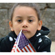 """""""Young Patriot"""" - New Rochelle NY"""