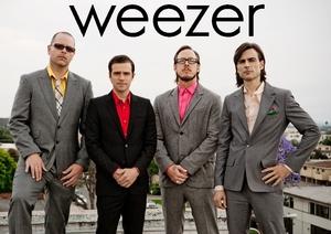 Medium 0912 weezer