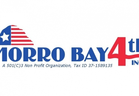 Cropped mb4th logo taxid copy