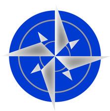 Medium compass logo 2 jpg