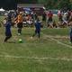 Seekonk vs. Wilmington U8 Boys.