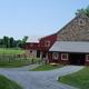 Thumb the barn at spring brook farm