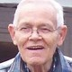 Irving Lufkin, 82.