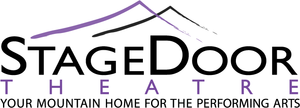Medium stagedoor official logo 4 copy