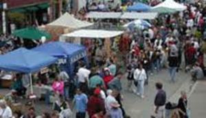Medium eventphotofull farmers market