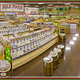 Sprouts Bulk Foods