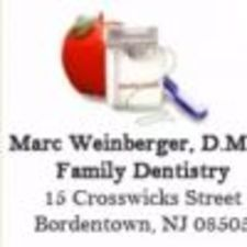 Medium bordentownfamilydentists