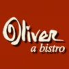 Medium oliver
