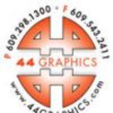 Medium 44 graphics