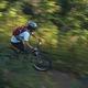 Thumb_main_image_bikeinitiative_20308