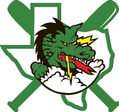 Dragons Dominate For UIL Three-Peat Performance - Jul 23 2014 1122AM