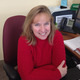 Bordentown Regional School District superintendent Constance Bauer is set to retire Feb 1 2014
