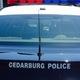 Thumb_cedarburg_police_car
