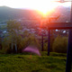 Thumb_sunsetchairlift
