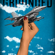 Grounded nocredits 256x320