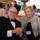 Hal and Joyce Baker