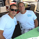 Scott English and Greg Suding