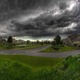 Thumb_stormy-weather