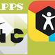 Thumb_apps2