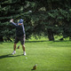 Thumb_golfer1a