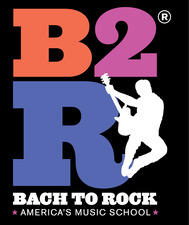 Medium b2r full logo blackbackground jpeg