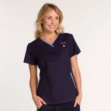 Medium nurse