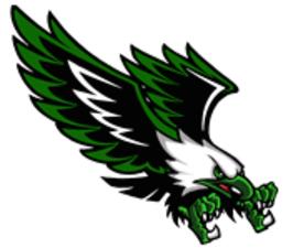 Lake Ridge High School