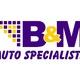 Thumb b m auto specialists