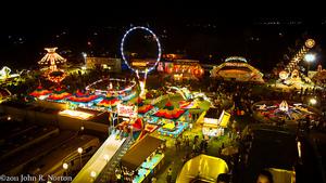 Medium caruthers fair